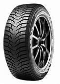 Kumho WinterCraft Ice WI 31